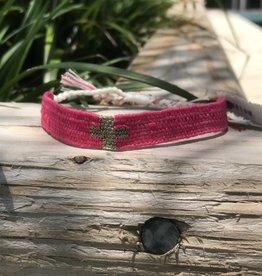 Myriam Balay Myriam Balay Bracelet #151