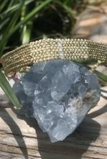 Myriam Balay Myriam Balay Bracelet #166