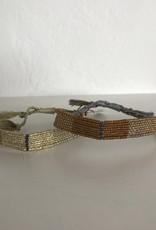 Myriam Balay Mayriam Balay Bracelet #186 & #145