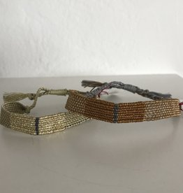 Myriam Balay Mayriam Balay Bracelet #186 & #145