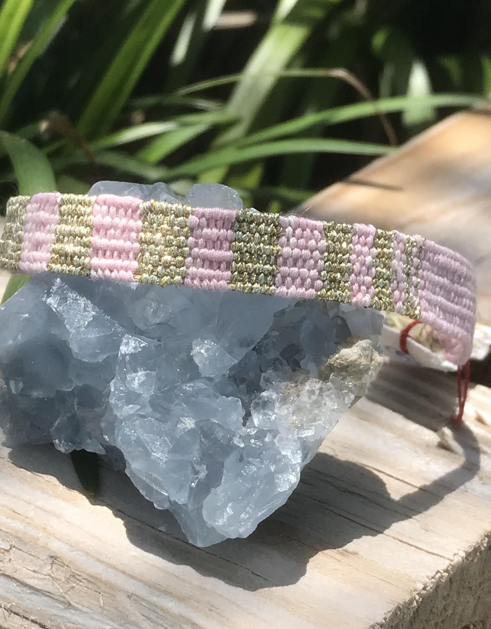 Myriam Balay Myriam Balay Bracelet #29/66