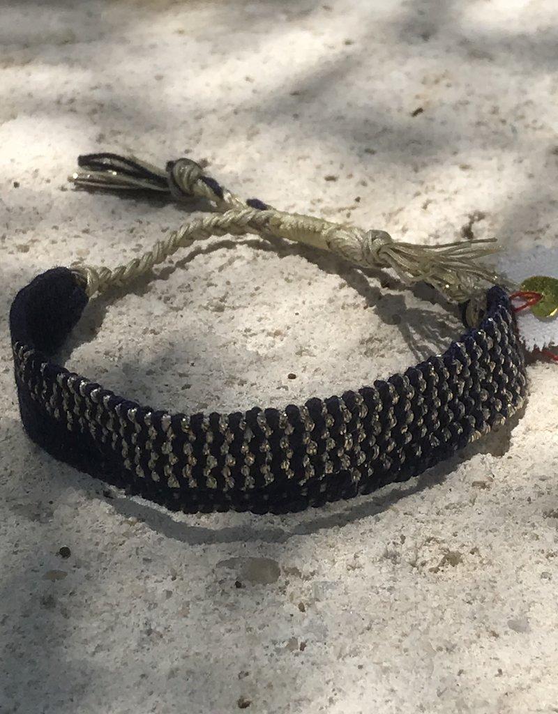 Myriam Balay Myriam Balay Bracelet #851