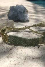 Myriam Balay Myriam Balay Bracelet #96