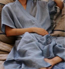 karu Karu Kimono