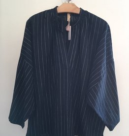 TWO TWO Caftan top