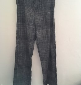 DM/Bali DM Bali Celana Pant