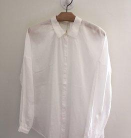 Enrica Enrica blouse #54