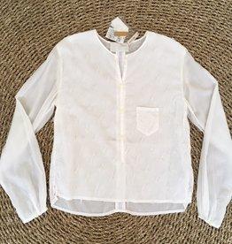 Enrica Enrica Shirt #056