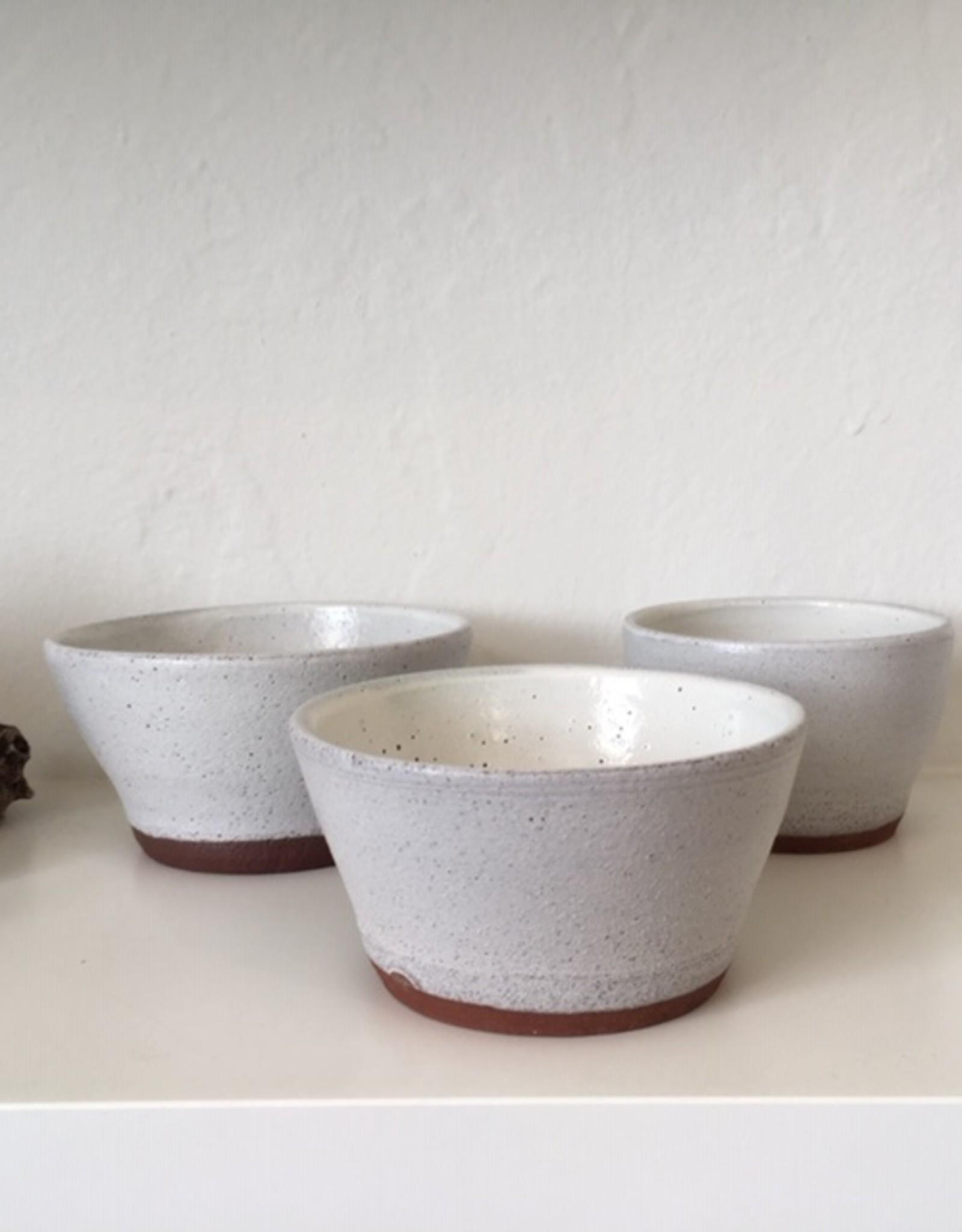 Eeli Pots Eeli Ceramics #36