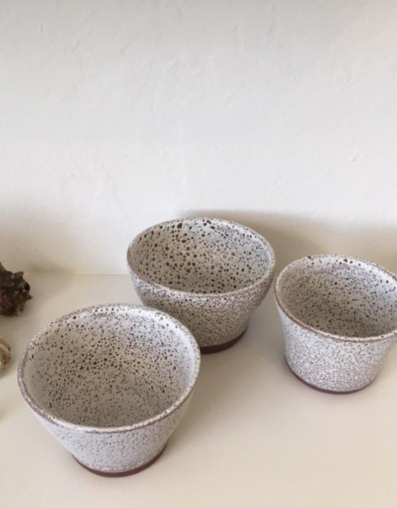 Eeli Pots Eeli Ceramics #44