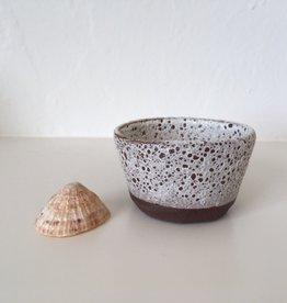 Eeli Pots Eeli Ceramics #2