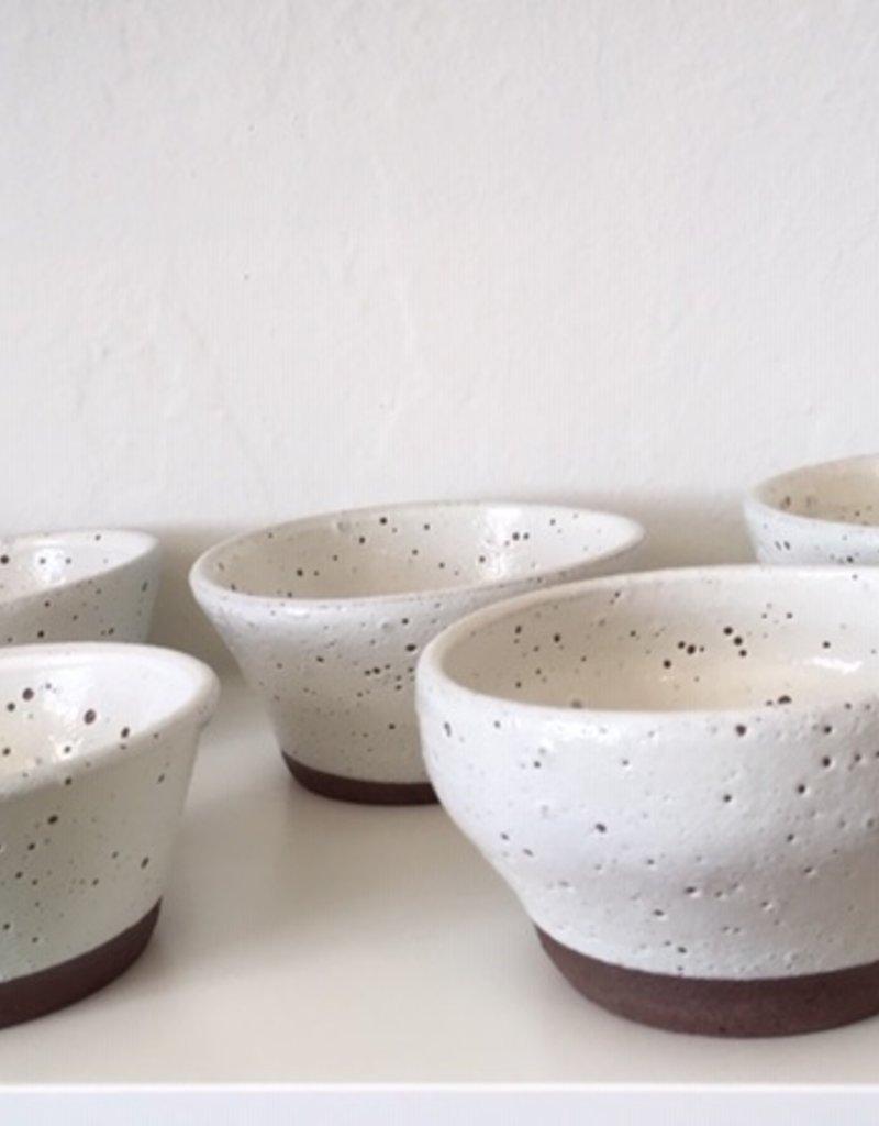 Eeli Pots Eeli Ceramics #22