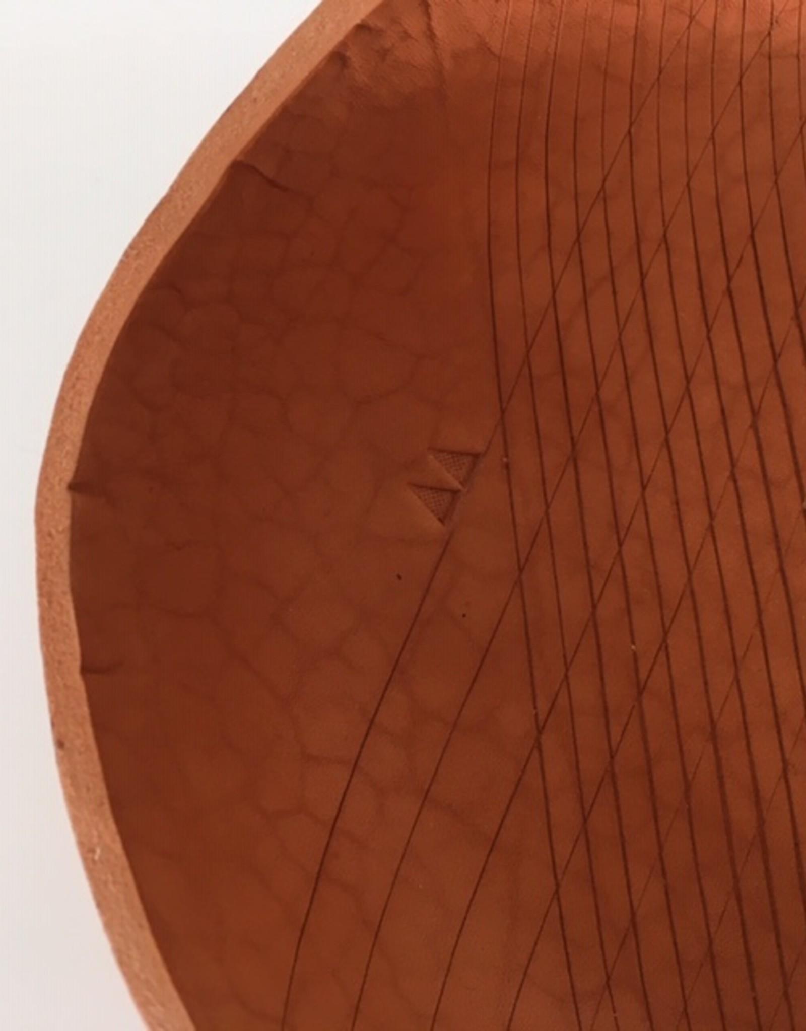 A Allen Design AA Design