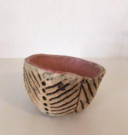 Eeli Pots Eeli Ceramics #88