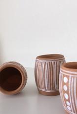 MEX Handmade MEX Handmade Ceramic cups