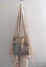 nature bag Nature Bag