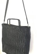 Enshallah LTD EnSh #IT Bag