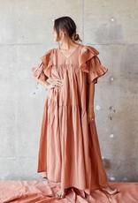 Little Tienda L Tienda Maribel Dress