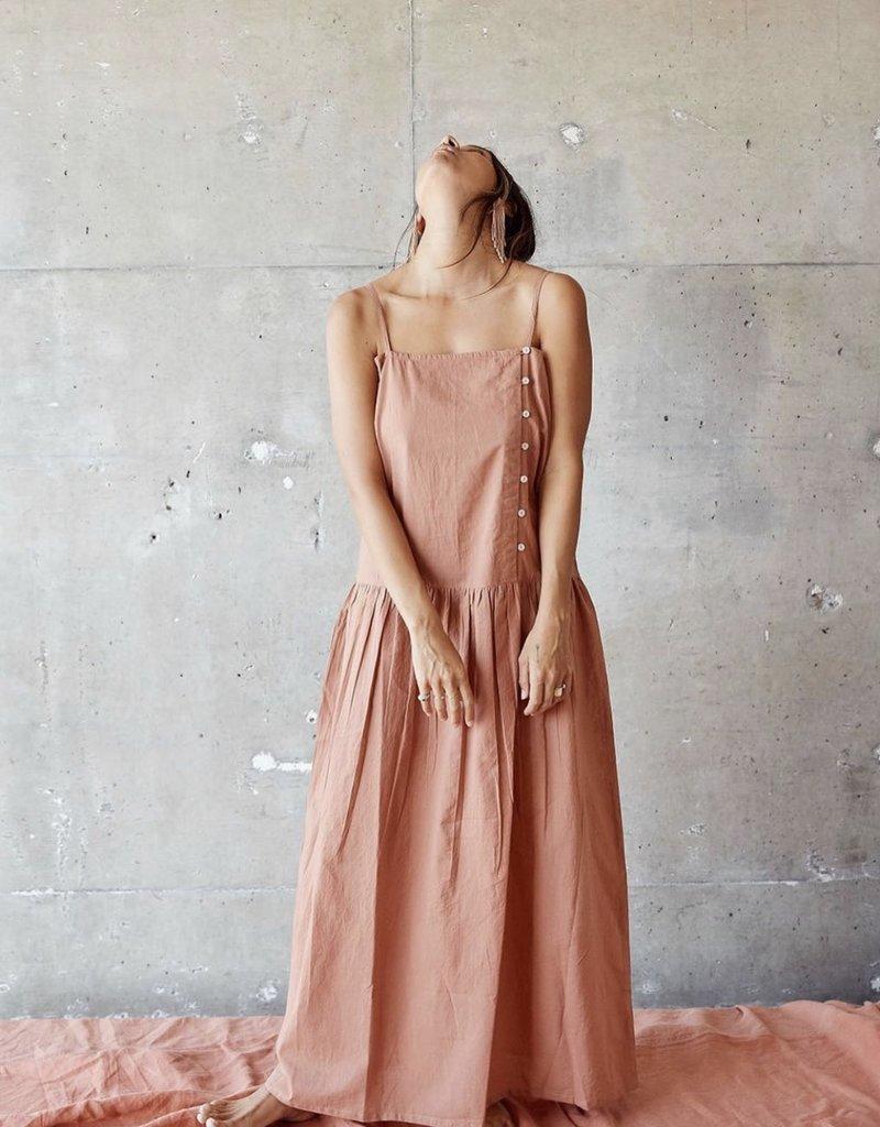 Little Tienda L Tienda Anais Dress