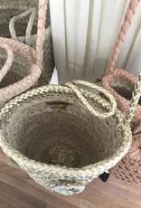 Enshallah LTD EnSh Mini Bucket