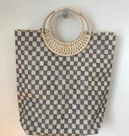 Enshallah LTD En Shallah Chic Shopper
