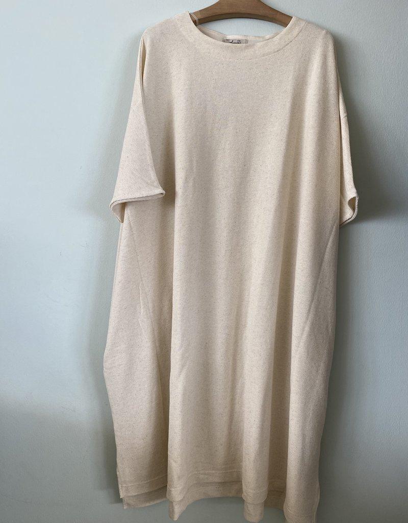 ICHI Antiquités ICHI #949 Knit Dress