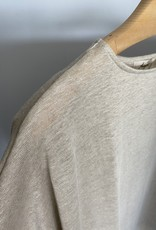 ICHI Antiquités ICHI #941 Knit Dress