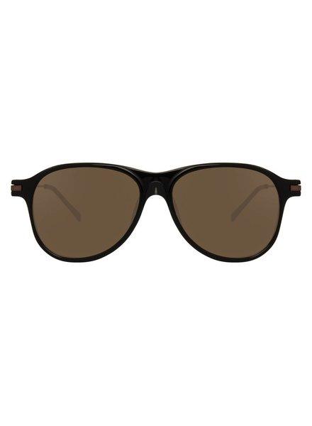 Dries Van Noten Dries Van Noten Sunglasses #134C5