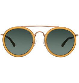 Dries Van Noten Dries Van Noten Sunglasses #52C14