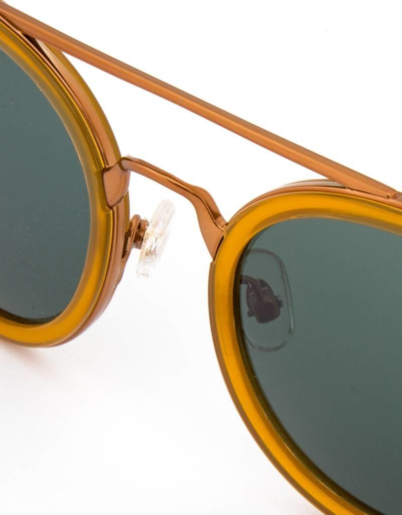 Dries Van Noten Dries Van Noten Sunglasses #52C14