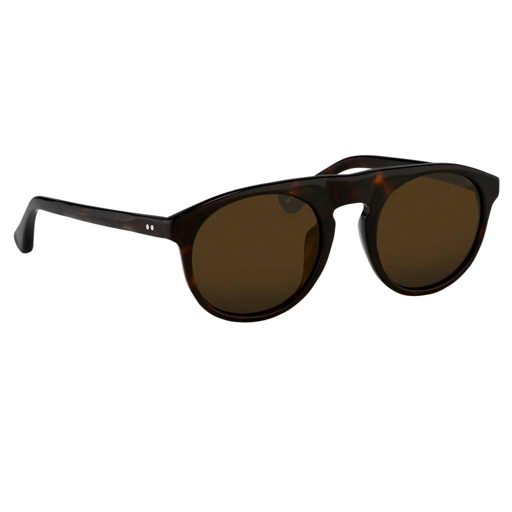 Dries Van Noten Dries Van Noten Sunglasses #91C5