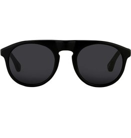 Dries Van Noten Dries van Noten Sunglasses #91C6