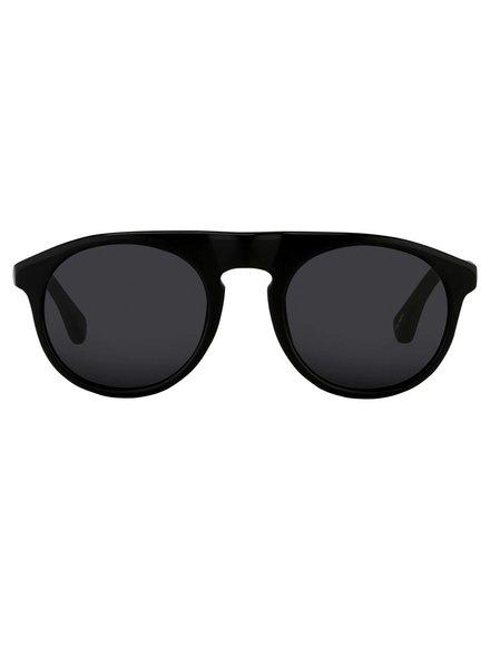 Dries Van Noten Dries van Noten Sunglasses #91C6