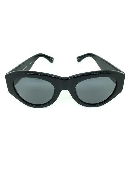 Dries Van Noten Dries Van Noten Sunglasses