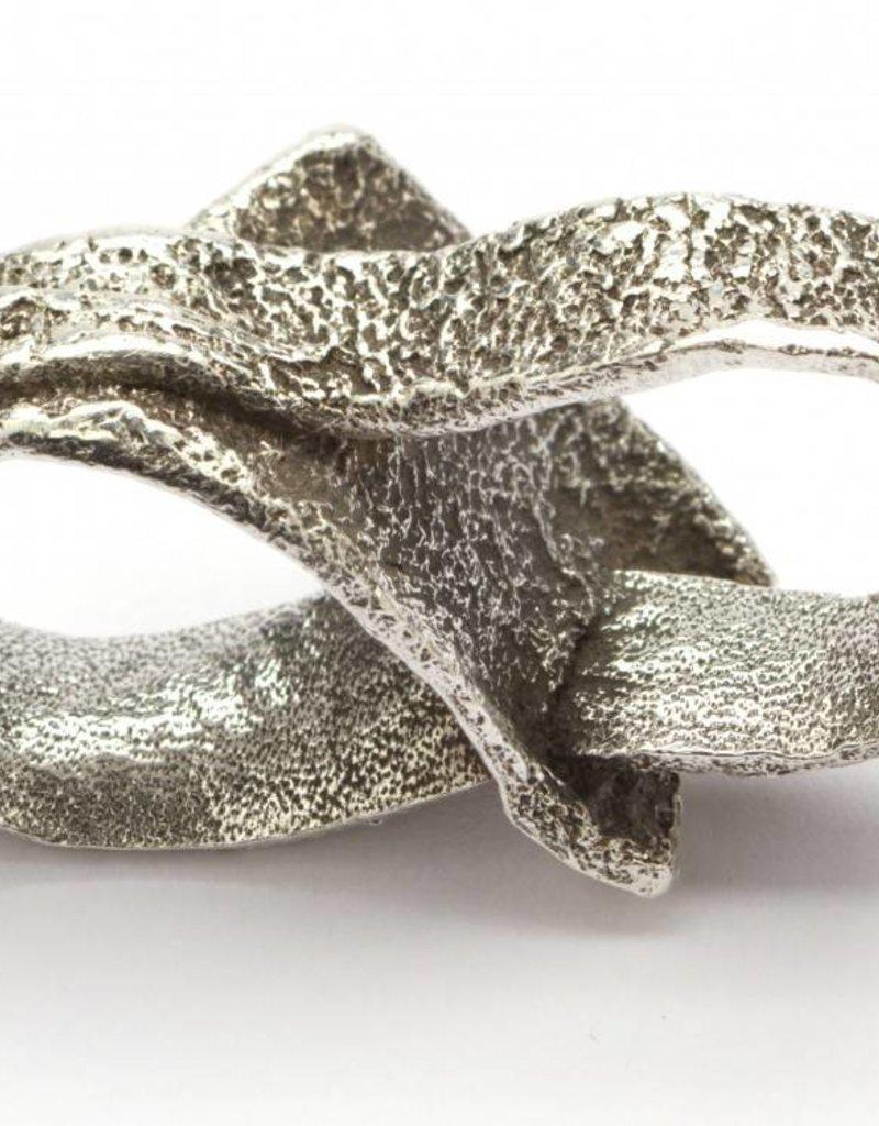 Alice Waese Alice Waese Medium Double Ring