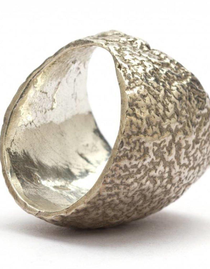 Alice Waese Alice Waese Cocoon Ring