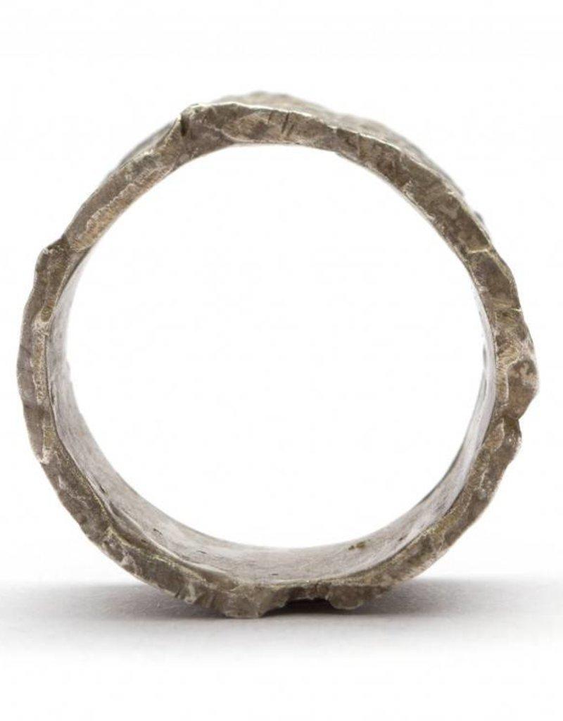 Alice Waese Alice Waese Bark  Ring