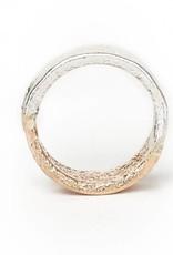 Alice Waese Alice Waese Stitch Ring
