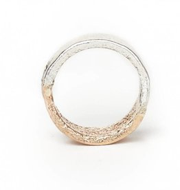 Alice Waese Alice Waese Stitch Ring