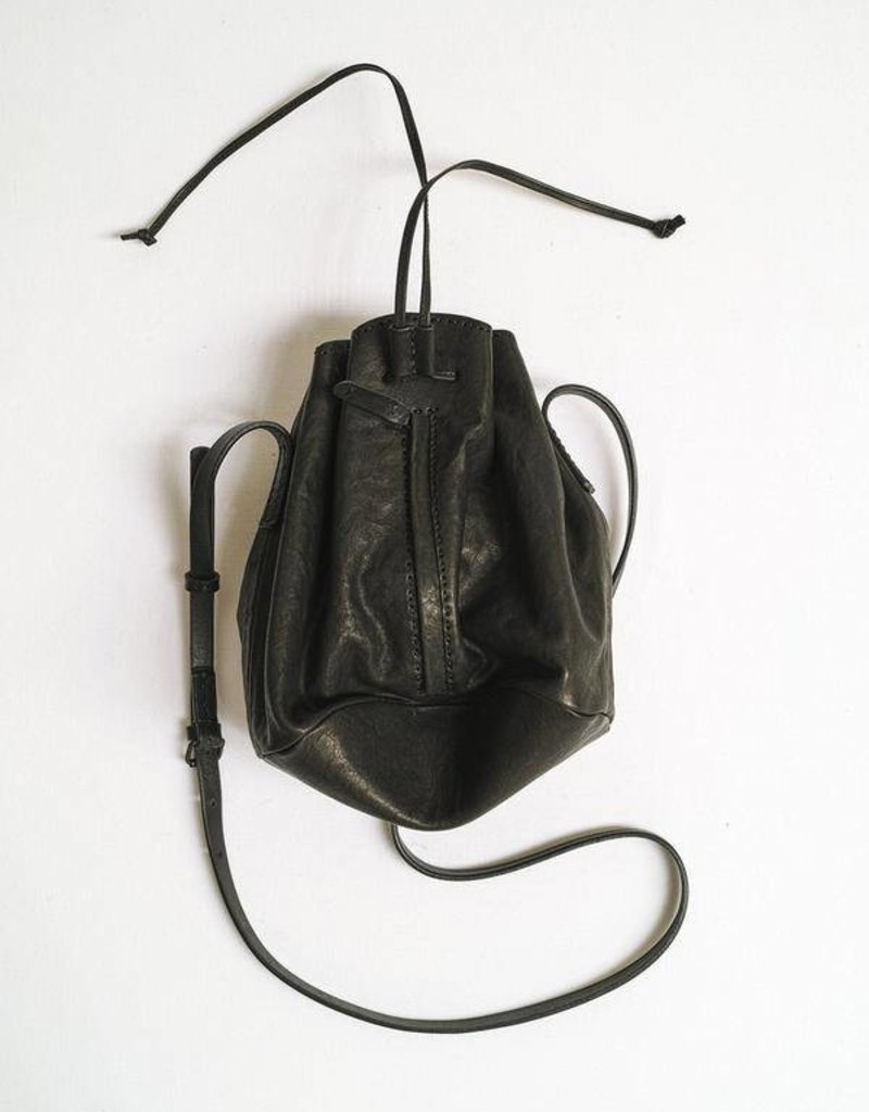 Johnny Farah JF Rimini Bag