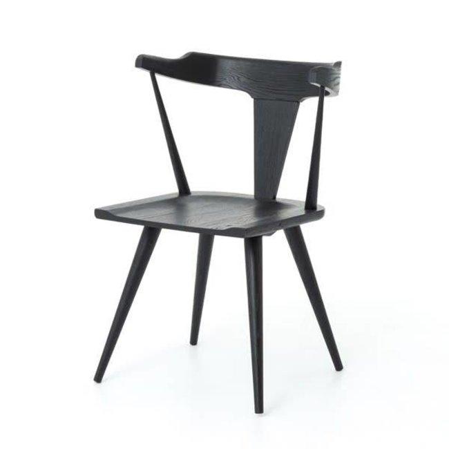Ripley Dining Chair