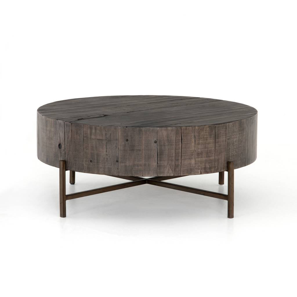 Four Hands Tinsley Coffee Table