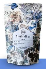 methodical coffee Blue Boy Coffee