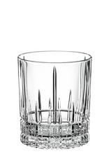 TRUE Perfect DOF Glass