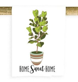 potluck press Fiddle Leaf Fig HSH TT