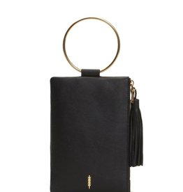 Thacker Nolita Black Gold BG