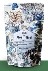 methodical coffee Belly Warmer Coffee