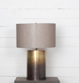 Four Hands Cameron Ombre Table Lamp