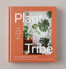 Abrams Plant tribe