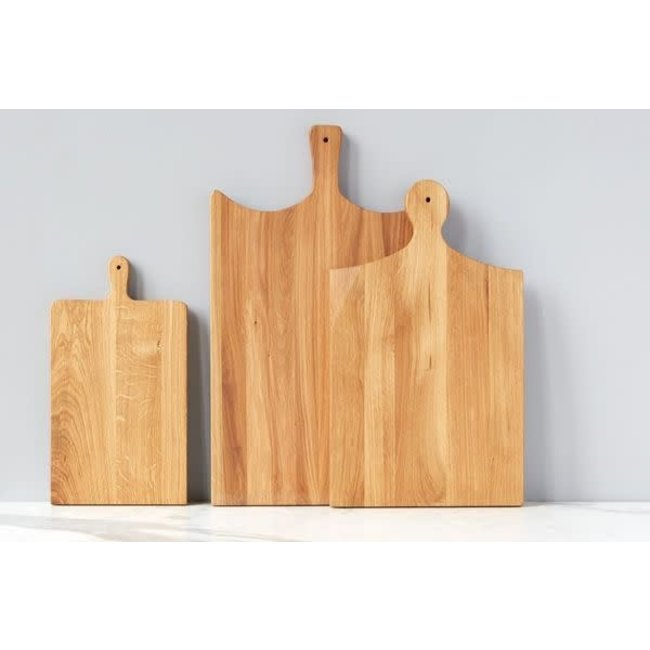 European Cutting Boards, Set/3